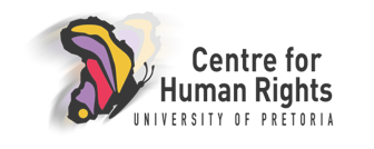 Disability Rights Unit, Centre for Human Rights <br> University of Pretoria